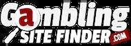 GamblingSiteFinder.com