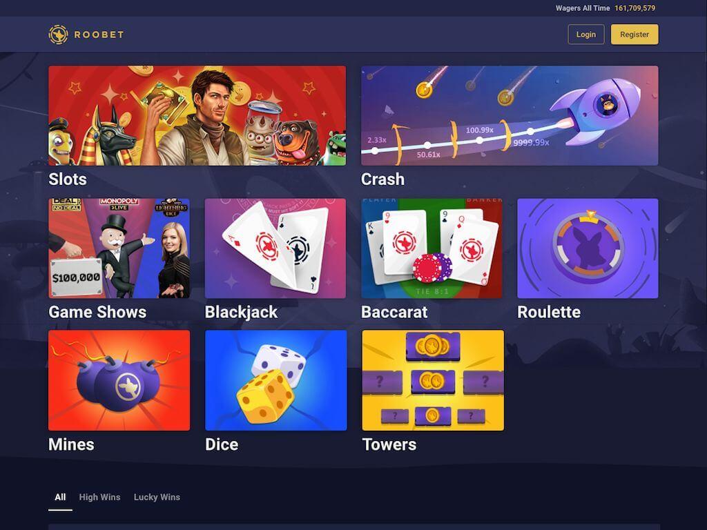 Cherry Gold Casino No Deposit Bonus Codes 2019